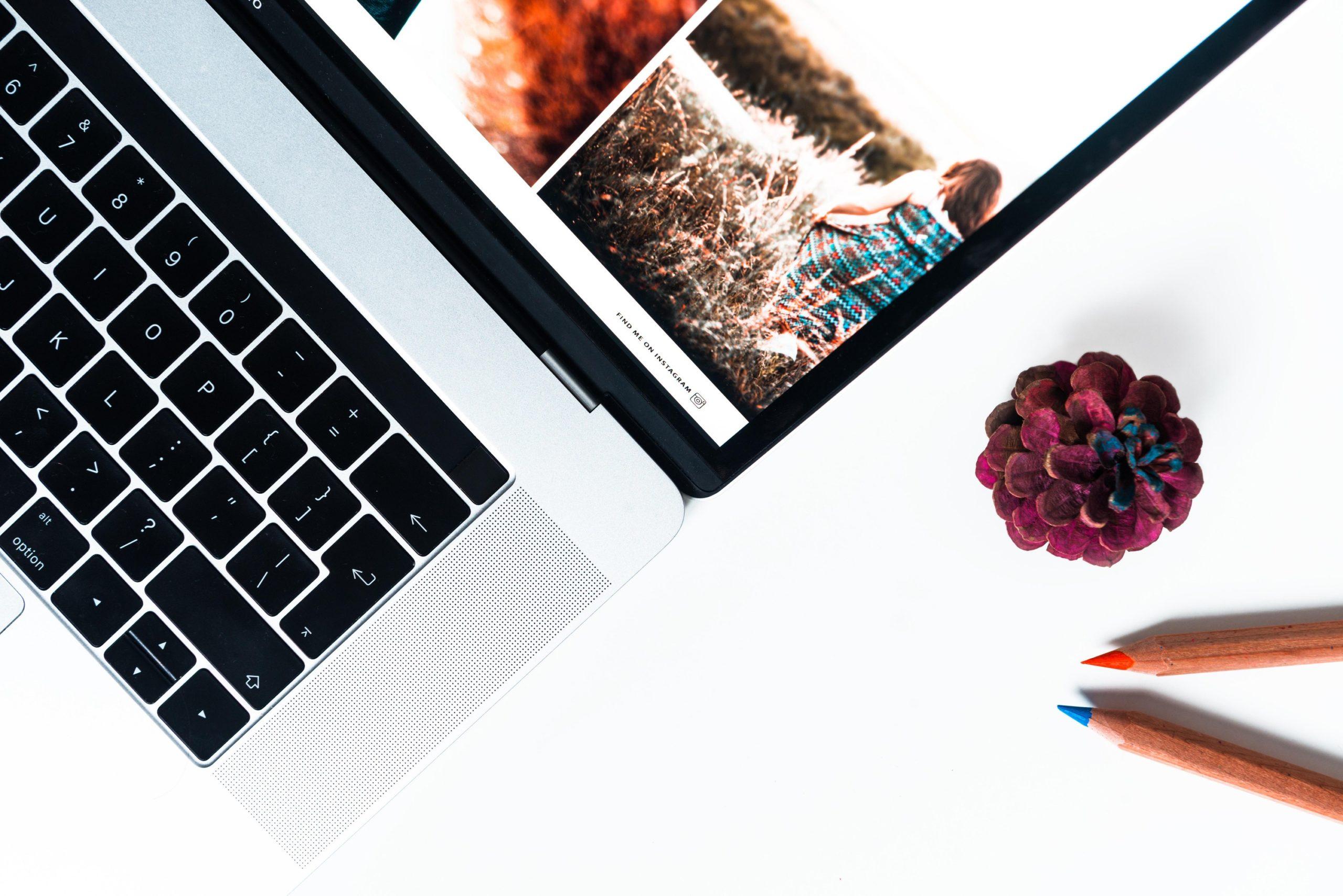 5-outils-pour-soigner-vos-publications