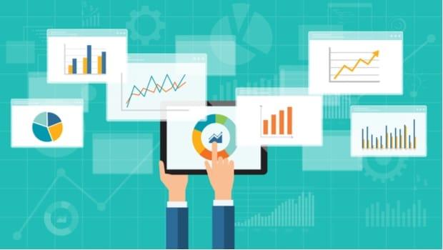 Formation Google Analytics