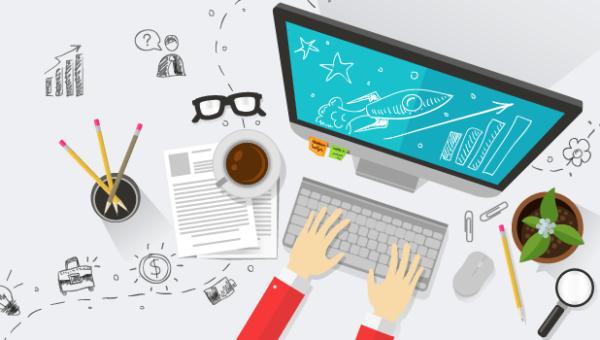 Formation Créer votre site avec Wordpress