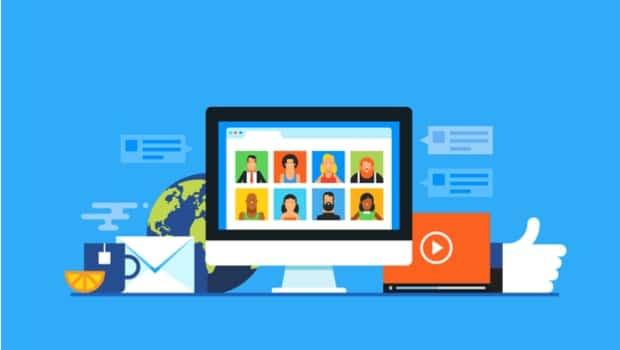 Formation Créez et animez votre page Facebook Entreprise