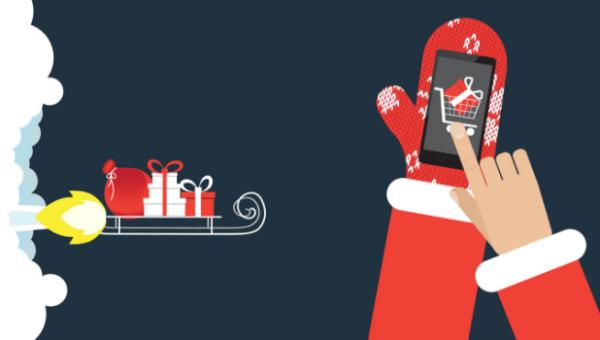 Formation Planifiez les fêtes de fin d'année sur votre site web