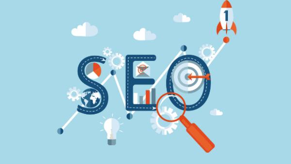 Formation SEO, améliorez la visibilité de votre site sur Google