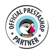 Official_prestashop_partner