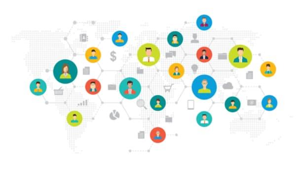 Formation_Boostez_LinkedIn