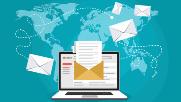 Formation emailing avec mailchimp
