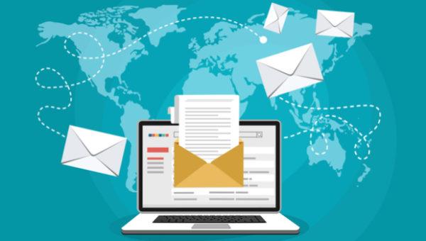 formation-emailing-avec-mailchimp