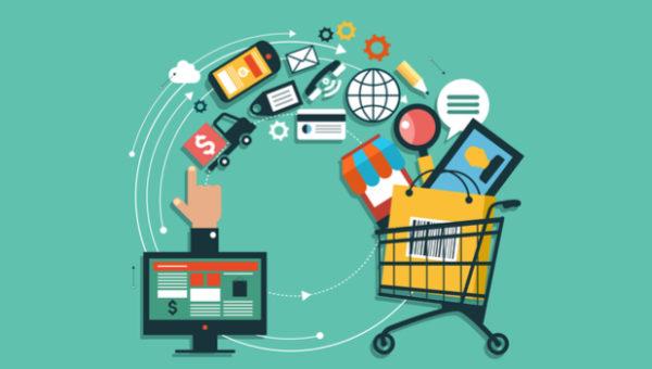formation-lancer-ecommerce