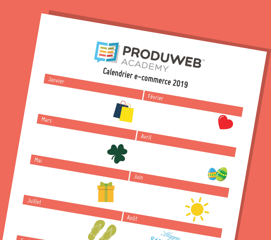 calendrier-e-commerce