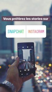 Stories_Instagram_blog
