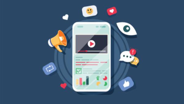 formation_filmer avec smartphone