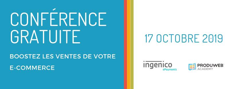 conference_ingenico