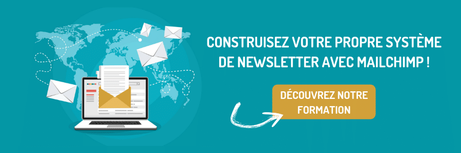 formation_newsletters