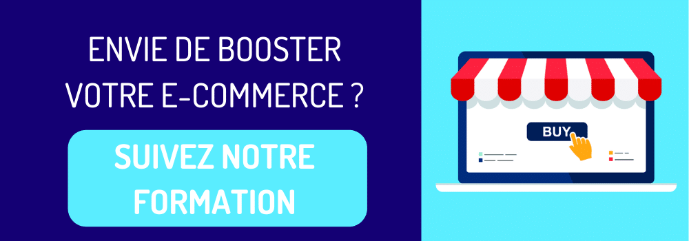 formation_ecommerce
