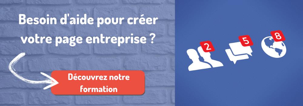 Premiers_pas_facebook