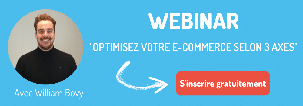 webinar_ecommerce