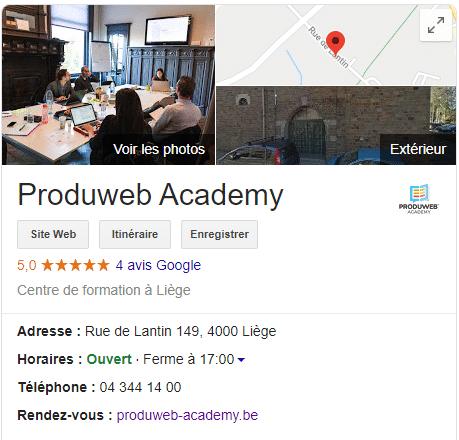 fiche-google-my-business