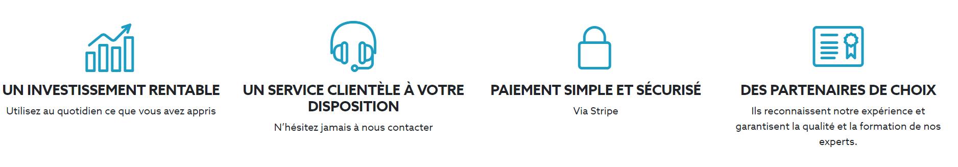 fiche_produit_ecommerce