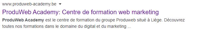 métadonnées-recherche-google