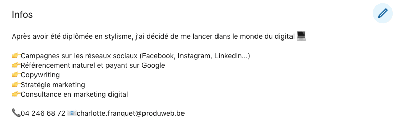 creer_son_compte_linkedin_informations
